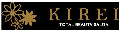 KIREI キレイトータルビューティーサロン